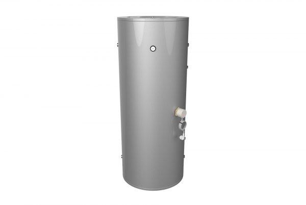 Videira Hot Water Tanks - Everyday comfort